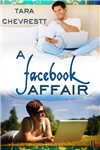 A Facebook Affair