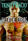 Valentine Cyborg