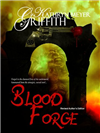 Blood Forge