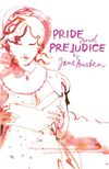 Pride and Prejudice (Splinter Edition)