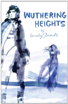 Wuthering Heights (Splinter Edition)