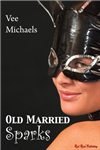 Old Married Sparks