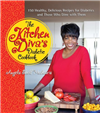 The Kitchen Diva's Diabetic Cookbook