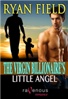 The Virgin Billionaire's Little Angel