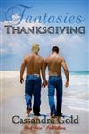 Fantasies: Thanksgiving