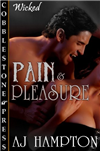 Pain & Pleasure