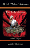 Their Lady Gloriana