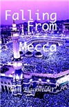 Falling from Mecca