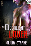 Her Moonlight Lover