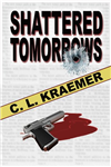 Shattered Tomorrows