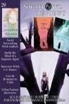 Free Booklovers Mag - Apr 2012