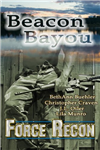 Force Recon Beacon Bayou