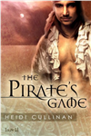 The Pirate's Game