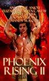 Phoenix Rising II
