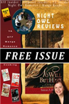 Free Booklovers Mag - Apr 2010