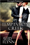 Temptation Creek