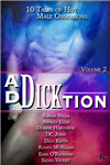 Ad-Dick-Tion Vol 2