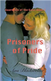 Prisoners of Pride