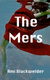 The Mers
