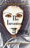 The Invasion of 2020