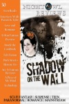 Free Booklovers Mag - May 2012