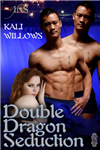 Double Dragon Seduction