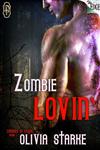 Zombie Lovin'
