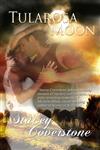 Tularosa Moon
