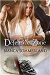 Defensive Zone