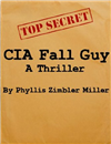 CIA Fall Guy
