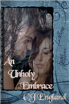 An Unholy Embrace