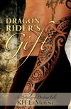 Dragon Rider's Gift