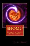 Shomu