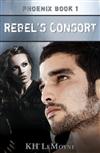 Rebel's Consort