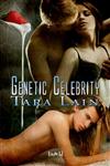 Genetic Celebrity