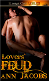 Lovers' Feud