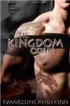 Till Kingdom Come