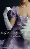 Lady Parker's Grand Affair