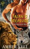 Talan's Treasure