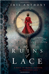 The Ruins of Lace