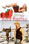 Ranch Christmas