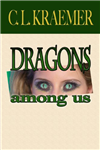 Dragons Among Us
