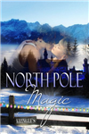 North Pole Magic