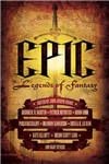 Epic Legends of Fantasy
