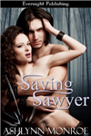 Saving Sawyer