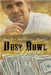Dust Bowl Dreams