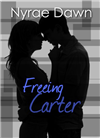 Freeing Carter