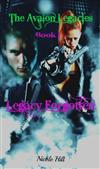 Legacy Forgotten
