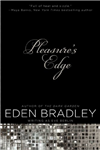 Pleasure's Edge