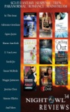 Free Booklovers Mag - Sep 2012